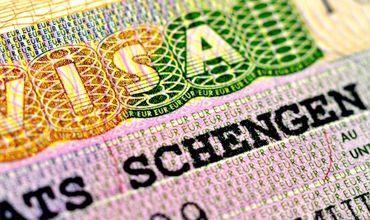 ЕК предложила значительно ужесточить механизмы проверки данных в рамках шенгенской визовой системы.