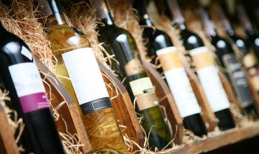 Экспорт молдавской алкогольной продукции в страны ЕС в 2017 г. вырос на 19%.