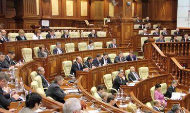 Чем были заняты политики Молдовы в эти выходные