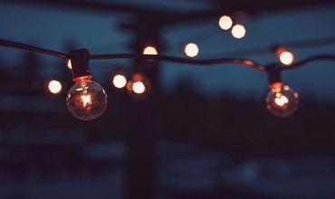 17 апреля ожидаются отключения электроэнергии на некоторых улицах Кишинева.