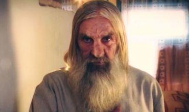 Самопровозглашенный правнук Распутина провалил испытание на родство.