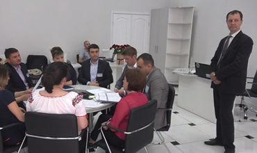 Последнему претенденту на пост примара Кишинева отказали в регистрации