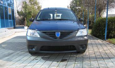 За первые шесть месяцев 2017 года в Молдове было продано 2307 новых автомобилей. Фото: makler.md