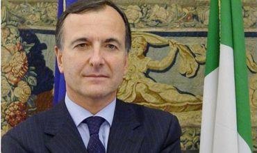 Специальный представитель ОБСЕ прибудет с визитами в Кишинев и Тирасполь