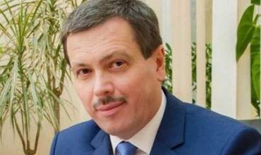 Сегодня декан юридического факультета госуниверситета Сергей Брынзэ предстанет перед судом.