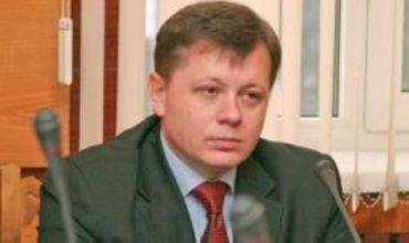 Основатель и первый руководитель АИТТ Геннадий Черней.