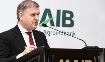 Клиенты остаются важнейшим приоритетом Moldova Agroindbank.
