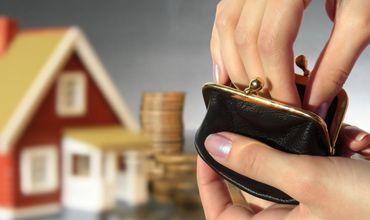 Истекает срок оплаты налога на недвижимость.
