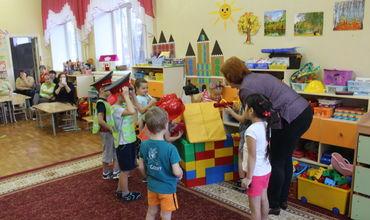 Руслан Кодряну попросил родителей сообщать ему о случаях сбора денег в школах и детских садах.