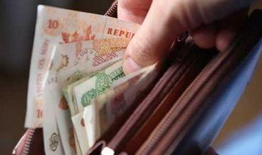 Cele mai mici salarii medii din Europa sunt în Moldova și Ucraina