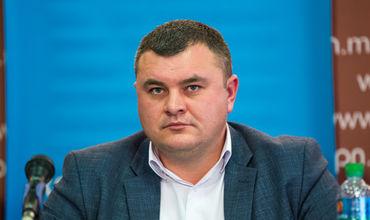 Депутат-социалист Григорий Новак считает.