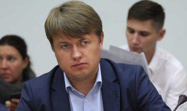 У Зеленского извинились за «шутку» о невозможности снизить тарифы.