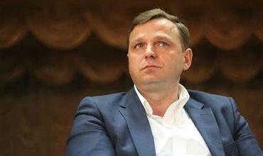 """Сторонник Нэстасе предложил """"убивать"""" таких кандидатов как Чебан"""