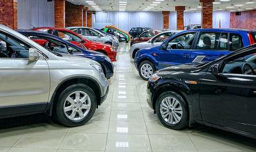 Эксперты проанализировали свыше 5,6 миллиона автомобилей, выпущенных с 1996 по 2018 год.