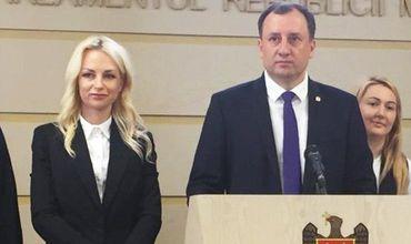 Депутаты партии «Шор» отказались голосовать за закрытие магазинов Duty Free