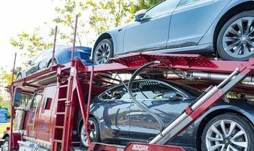 Tesla установила новый квартальный рекорд по поставкам электрокаров