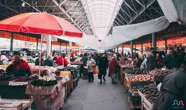 Покупайте молдавские фрукты и гордитесь этим! #fructdinmoldova челлендж