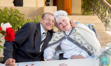 Пожилых в доме интернат пансионаты для пожилых в томске