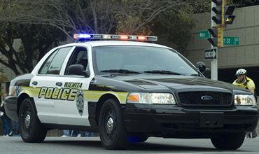 В США зампрокурора застрелил подростка-подсудимого во время слушаний