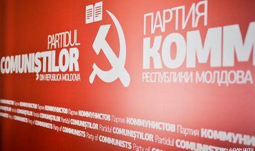 ПКРМ: Революция - это очищение, новое начало, перезапуск государства на иных, более справедливых принципах.