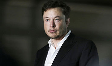 Tesla решила перейти на алкоголь