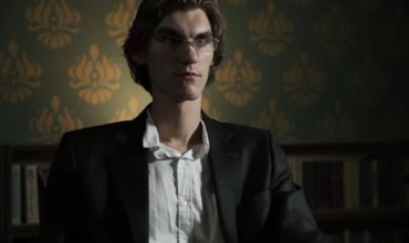 Юмористы сняли сатирическое видео про Дорина Киртоакэ