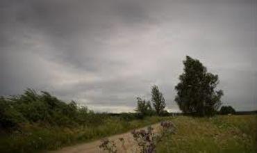 30 июня в Молдове ожидается переменная облачность
