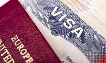 Emiratele Arabe Unite nu vor să mai elibereze vize nord-coreenilor.