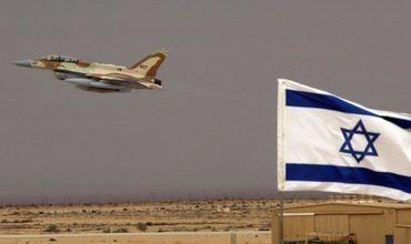 Израиль осуществил тысячи ударов по целям, связанным с Ираном и его союзниками.