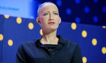 Alibaba представила искусственный интеллект, самостоятельно снимающий новостные ролики.