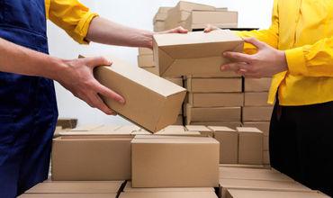 Необлагаемый налогом лимит по международным посылкам снизится с 1 января