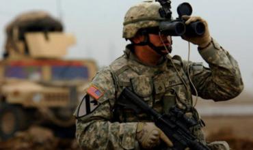 Трамп в пять раз увеличит плату за размещение войск США.