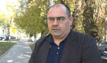 Петков: В Молдове следствия, как полноценной процессуальной деятельности, просто нет
