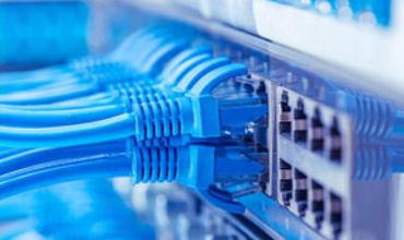 Кишинев и Тирасполь обсудят проблемы в сфере телекоммуникаций.