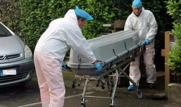 Итальянский суд только через 8 лет приговорил гражданина Молдовы, убившего жену.