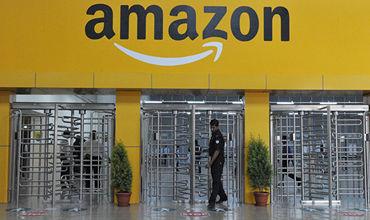 Amazon закрыла нейросеть из-за дискриминации женщин.
