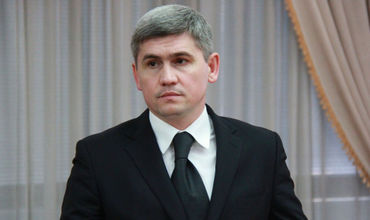 Глава МВД Александру Жиздан будет участвовать в парламентских выборах.