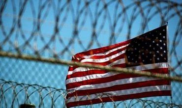 США намерены закрыть частные тюрьмы.