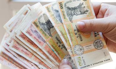 b75bbe8314c5 Всемирный банк готов предоставить Молдове льготные кредиты. ВБ  заинтересован в развитии двусторонних отношений с Молдовой.
