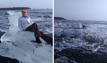 Как из моря сделать сушу фото 459