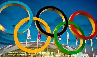 Юношеские Олимпийские игры проводятся раз в четыре года - летние с 2010 года, а зимние с 2012-го.