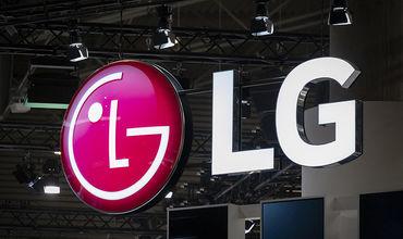 LG запатентовала уникальный растягивающийся смартфон.