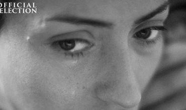 Грузинский фильм «Мать» стал призером кинофестиваля в Италии
