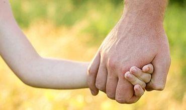 В Чишмикиойе устроят праздник по случаю Дня любви, семьи и верности.
