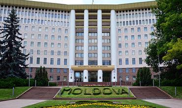 В Кишиневе не ждут изменений в политике Москвы по отношению к Западу.