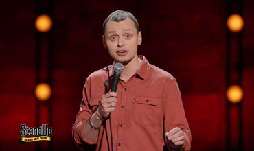 Определились победители конкурса на лучшую шутку про Молдову.