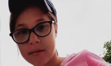 Исчезновение девочки в Кишиневе оказалось похищением.