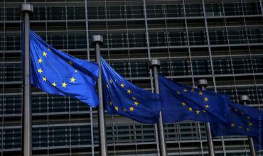 Евродепутаты обвинили узкую группу лиц в захвате власти в Молдове.