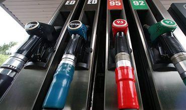 Пересматривать цены НАРЭ будет каждые две недели. Фото: sputnik.md