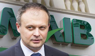 Канду: Покупка акций MAIB является возвращением украденных активов.